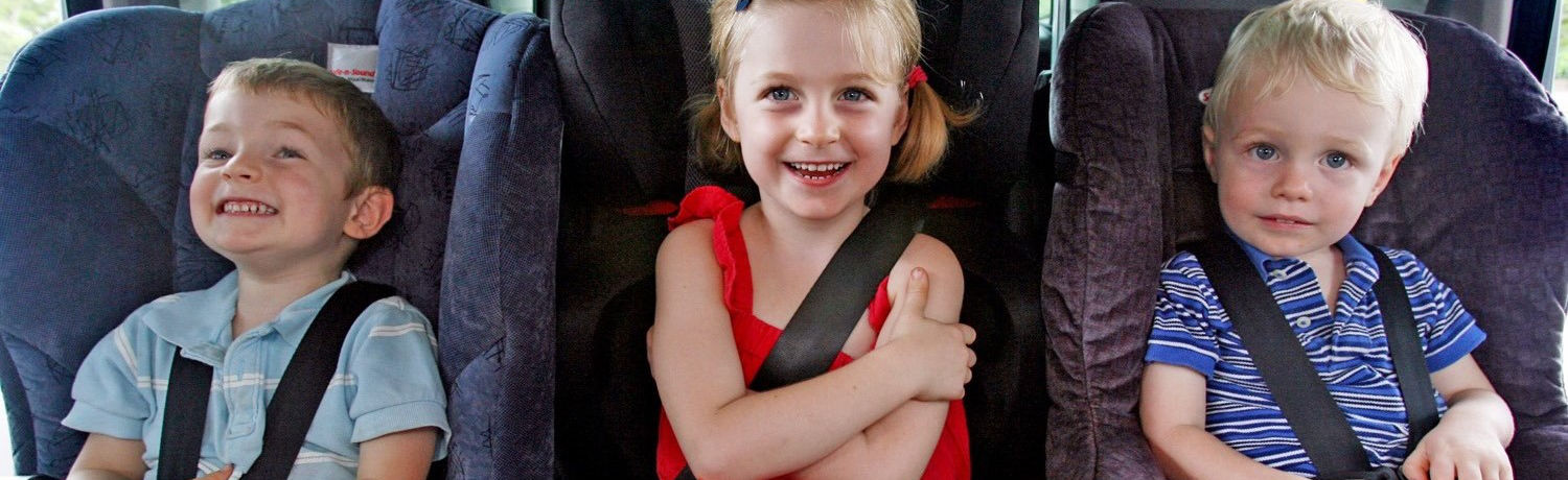 Home - Queensland Child Car Seats